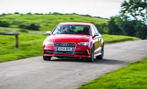 audi s3 review audi s3 reviews audi s3 price photos and specs car and driver