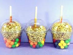 candy apples boxes candy apple holders lrg 9oz cup for size candy apples