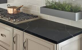 kitchen cabinets with granite top india countertops granite marble quartzite and quartz