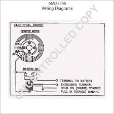 john deere gator cs wiring diagram john deere hpx wiring diagram