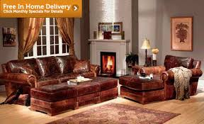 real leather sectional sofa terrific genuine leather reclining sofa leather furniture hickory nc