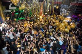 new years events in houston houston new years 2018 party places hotels fireworks pubs live