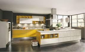 wellmann küche wellmann küchen küchenfinder