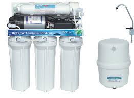 under sink water purifier home undersink ro water purification system id 7020664 product