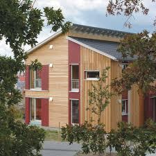 Immobilien Holzhaus Kaufen Thüringer Holzhaus Individuell In Holz Ihr Wohngesundes Holzhaus