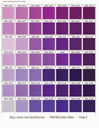 different types of purple 50 shades of purple i have a great idea how about we all act like