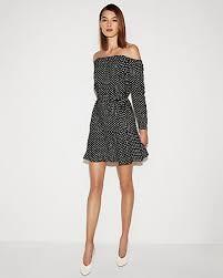 the black dress black dresses black dresses for women