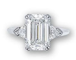 harry winston diamond rings harry winston radiant cut yellow diamond ring price