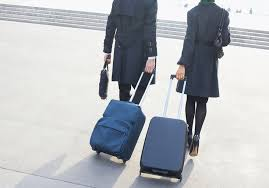 hotel engine 5 ways to make the most of traveling during the holidays