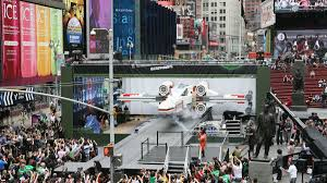 x wing fighter halloween costume lego unveils giant x wing fighter in times square