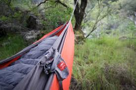 Large Hammock Tent Why Hammocks Gizmodo Australia