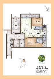 prime residencies castle street prime residencies