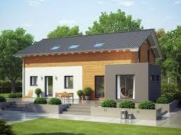 Suche Holzhaus Zu Kaufen 54 Besten Holzhaus Bilder Auf Pinterest Ansicht Einfamilienhaus