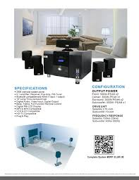 mp3 home theater milan audio concepts km 10 home theater system for sale in elgin