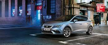 seat visit the official seat site and discover all our cars