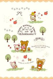 cute halloween wallpaper iphone 158 best rilakkuma u0026 friends images on pinterest rilakkuma