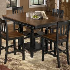 Discontinued Dining Room Chairs From Ikea Dining Tables Ashley Round Dining Table 5 Piece Dining Set Ikea