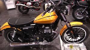 lexus motorcycle 2017 moto guzzi v9 roamer walkaround 2017 toronto motorcycle