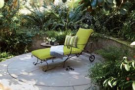 Patio Furniture In Ontario Ca by Ow Lee U2013 Patios Plants U0026 Things