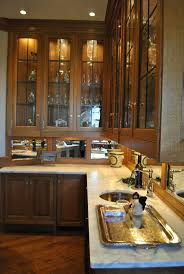 Mirror Backsplash Kitchen 11 Best 60