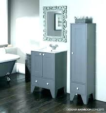 black bathroom cabinet ideas black bathroom cabinet pictures of bathroom cabinets painted black