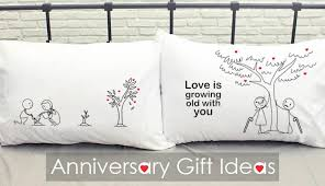 for couples anniversary gifts for couples unique dating anniversary