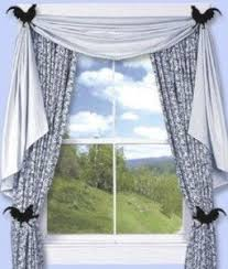 Tie Back Kitchen Curtains by 13 Best Images About Rooster Kitchen Decor On Pinterest Window
