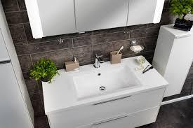 badezimmer fackelmann fackelmann scera für das komfortable gäste bad und viel mehr