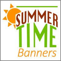 Decorative Flags For The Home Home U0026 Garden Banners Garden Flags Decorative Flags U0026 Garden