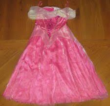 disney princess costumes for women ebay