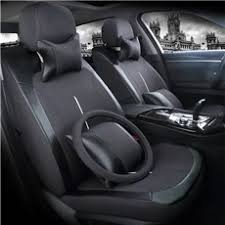 housse de siege auto personnalisé luxury and a variety of accessories car seat covers vechicle