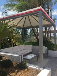 Pergolas In Miami by Summer Tips Shade Fla Pinterest Tips And Summer