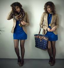 11 best ways to wear a beige jacket images on pinterest camel