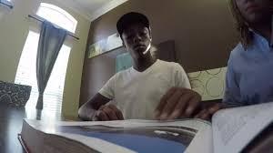 Mcgraw Hill Math Worksheets Mcgraw Hill To Rewrite Textbook After Mom U0027s Complaint Cnn