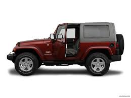 2000 Wrangler Radio Repair 2007 Jeep Wrangler Warning Reviews Top 10 Problems You Must Know