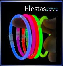 glow bracelets glow bracelets cheapest and best quality in the market