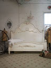 terrific second hand shabby chic bedroom furniture 47 in decor
