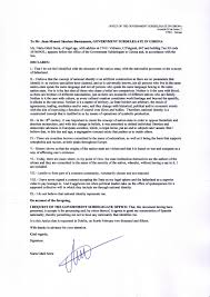 appealing to the state to become stateless u2013 mezosfera org