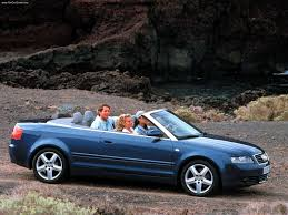 audi a4 convertible 2002 audi a4 cabriolet 3 0 2002 picture 13 of 22
