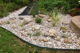 Rock Garden Cground Garden Design Garden Design With Rock Gardens U Ground Covers