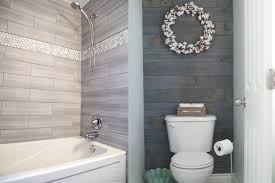 Free Bathroom Makeover - 6 budget friendly bathroom makeover projects forever free by any