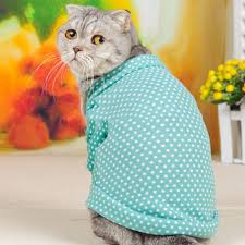 sweaters for cats clothes for dogs summer cats costume for cat roupa sweaters