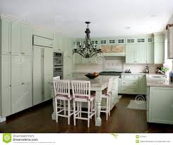country style kitchen chairs and kitchen also incr 1147x900