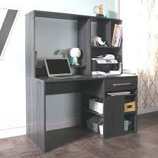 Computer Inside Desk Posh Big Lots Desk For Home Design U2013 Trumpdis Co