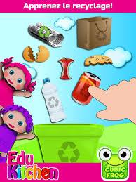 jeu de cuisine enfant free jeux de cuisine pour enfants preschool edukitchen