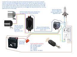 wiring diagram for led light bar u2013 the wiring diagram u2013 readingrat net