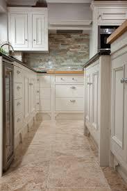 handmade beautiful kitchen drawers and units bespoke kitchens