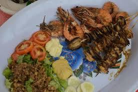 cuisine senegalaise cuisine sngal roads cuisine senegalaise ghz me