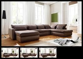 stoff sofa reinigen ideen leder polster reinigung und elegante polstermobel
