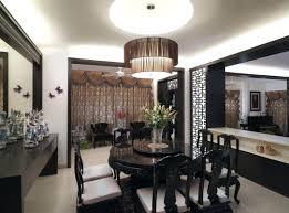 dining room ideas houzz home design inspirations